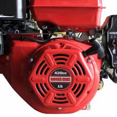 Двигатель RATO R420E S TYPE в сборе