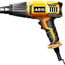 Технический фен AEG HG 600 V (4935441025)