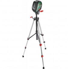 Лазерный нивелир Bosch Universal Level 3 Set