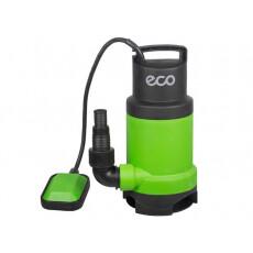 Погружной насос Eco DP-752