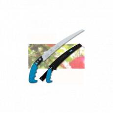 Садовая пила Samurai GСM-330-MH