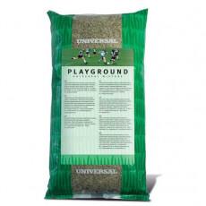 Газонная трава ДЛФ Трифолиум Плэйграунд 1 кг