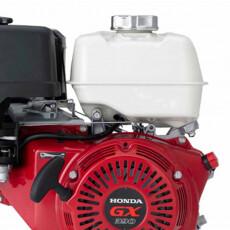 Двигатель Honda GX390UT2-SNC-OH