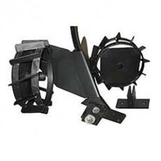 Универсальный Комплект навесного оборудования для культиваторов  SunGarden T 250 OHV 6.0, T 250 B&S 5.0