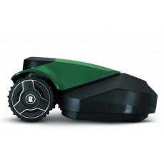Газонокосилка-робот ROBOMOW RS625 PRO