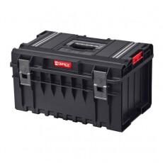 Ящик для инструментов Qbrick System ONE 350 Technik, черный