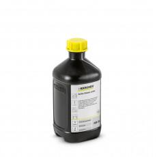 Кислотное активное чистящее средство Karcher RM 25, 2,5 л