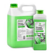 "Очиститель салона GraSS ""Textile-cleaner"". 5.4кг."