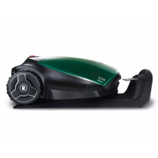 Газонокосилка-робот Robomow RC308 PRO