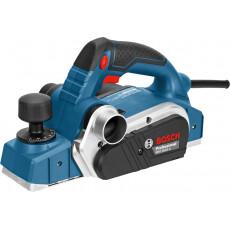 Рубанок электрический Bosch GHO 26-82 D Professional (0.601.5A4.301)