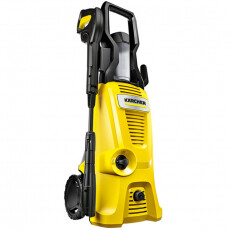 Минимойка Karcher K 4 Promo Basic Car *EU