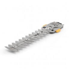 Нож для травы 18 см STIGA