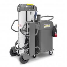 Промышленный пылесос Karcher IVS 100/40 Lp