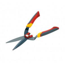Ножницы для изгороди WOLF Garten HS-B