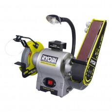 Точильный станок RYOBI RBGL650G