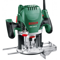 Фрезер ручной Bosch POF 1200 AE (060326A100)