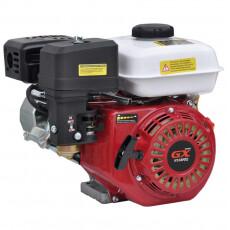 Двигатель бензиновый SKIPER N168F(K) (6.5 л.с., вал 20х50)