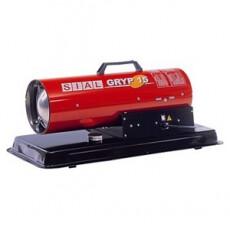 Тепловая пушка GRY-D 15 HE