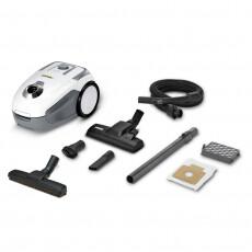Пылесос Karcher VC 2 Premium (white)* EU-I