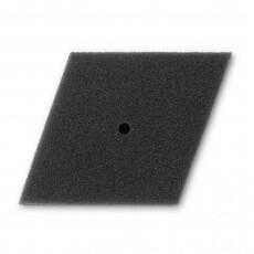 Картридж фильтра для подметальной машины 5.731-642.0