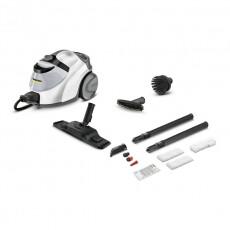 Пароочиститель Karcher SC 5 Premium +Iron Kit
