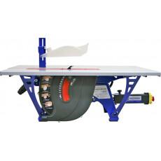 Деревообрабатывающий станок Белмаш СДМ-2200