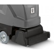 Поломоечная машина Karcher B 40 W Bp + R55 + Autofill + Squeegee