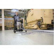 Промышленный пылесос Karcher IVC 60/24-2 Ap