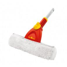 Швабра для мытья окон WOLF Garten Multi-Star EW-M