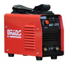 Сварочный инвертор Brado ARC-200K
