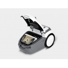 Пылесос Karcher VC 2 Premium