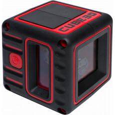 Лазерный нивелир ADA Instruments Cube 3D Basic Edition