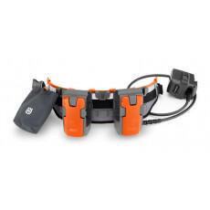 Пояс для аккумуляторов Husqvarna Flexi connector kit