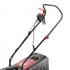 Электрическая газонокосилка WORTEX LM 3213-1 P