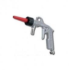 Моющий пневмонический пистолет MP-04