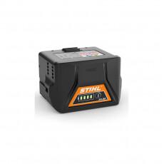 Аккумулятор Stihl Li-ion AK 20 (4520 400 6518)