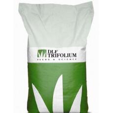 Газонная трава ДЛФ Трифолиум Спорт 1 кг