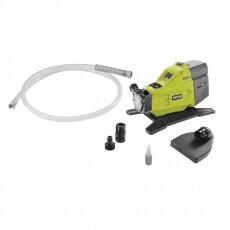 Насос аккумуляторный для перекачки воды RYOBI R18TP-0 (без батареи)