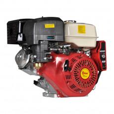 Двигатель Skiper 188 FEТ для культиваторов (электростартер)