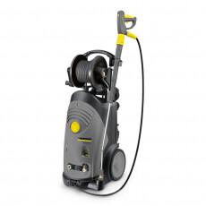 Мойка высокого давления Karcher HD 6/16-4 MX Plus *EU