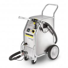 Аппарат для очистки сухим льдом Karcher IB 70/40 Classic *EU