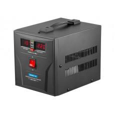 Стабилизатор напряжения Solaris VSB-1500