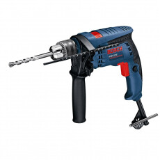 Дрель ударная Bosch GSB 13 RE Professional