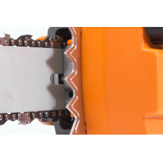 Пила электрическая DAEWOO DACS 1800E