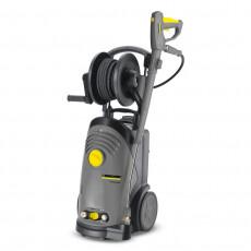 Мойка высокого давления Karcher HD 6/15 CX Plus *EU