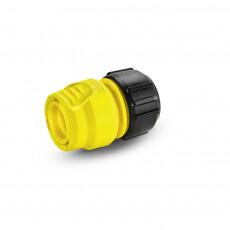 Универсальный коннектор без упаковки