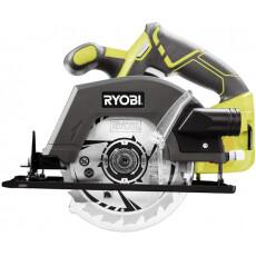 Циркулярная пила Ryobi R 18 CSP-0