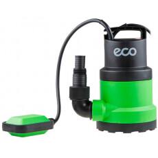 Погружной насос ECO CP-404