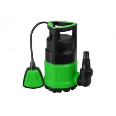 Погружной насос Eco CP-753