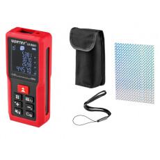 Дальномер лазерный WORTEX LR 8001 (LR8001002723)